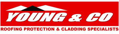 Young and Co – 40 Years of Roofing Excellence