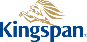 Kingspan Widget